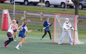 WLax 2015 Action 2