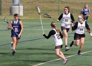 WLax 2015 Action 4